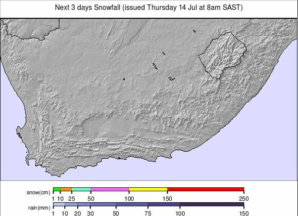 southafricasnownext3days.cc23.jpg