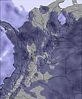 T colombia snow sum23.cc23