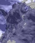 T colombia snow sum24.cc23