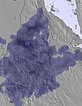 T ethiopia snow sum28.cc23