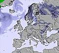 T europe snow sum01.cc23