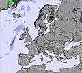 T europe snow sum19.cc23