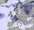T europe snow sum20.cc23