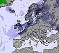 T europe snow sum23.cc23