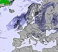 T europe snow sum24.cc23