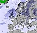 T europe snow sum24.cc23