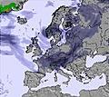T europe snow sum25.cc23