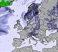 T europe snow sum26.cc23