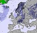 T europe snow sum26.cc23
