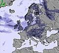 T europe snow sum30.cc23
