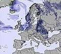 T europe snow sum31.cc23