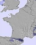 T france snow sum02.cc23