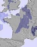 T france snow sum19.cc23