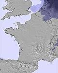 T france snow sum21.cc23
