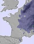 T france snow sum23.cc23