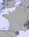 T france snow sum25.cc23