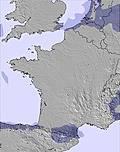 T france snow sum26.cc23