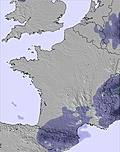 T france snow sum29.cc23