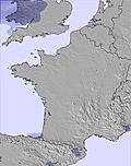 T france snow sum30.cc23