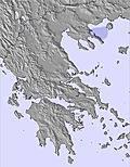 T greece snow sum01.cc23