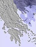 T greece snow sum26.cc23