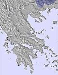 T greece snow sum31.cc23