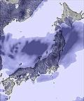 T japan snow sum22.cc23