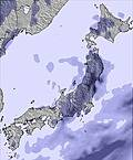 T japan snow sum23.cc23