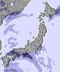 T japansnow72.cc23