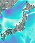 Carte de Vent - Japan