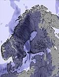 T scand snow sum02.cc23