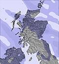 T scotland snow sum20.cc23