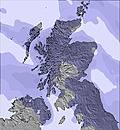 T scotland snow sum25.cc23