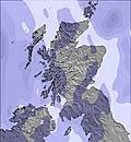 T scotland snow sum28.cc23