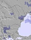 T se europe snow sum25.cc23