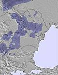 T se europe snow sum27.cc23
