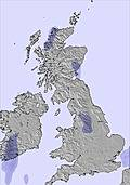 T uk snow sum21.cc23