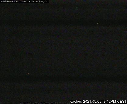 Webcam de Altastenberg à 14h hier