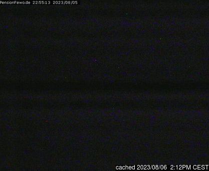 Altastenberg için canlı kar webcam