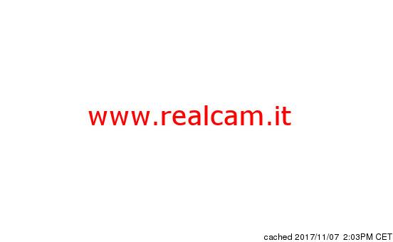 Webcam de Canazei à 14h hier