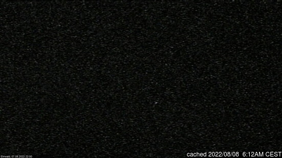 Live webcam per Ehrwald se disponibile