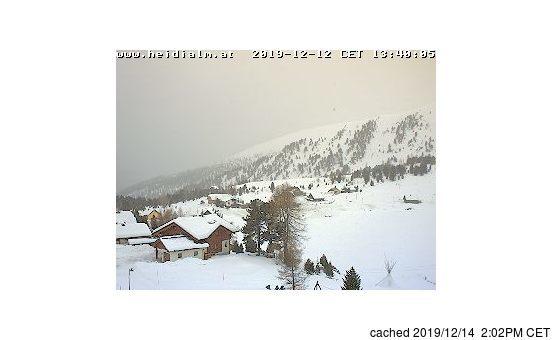 Webcam de Falkert à midi aujourd'hui