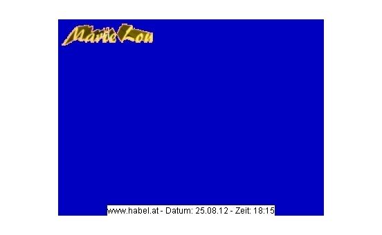 Fieberbrunn webcam às 14h de ontem