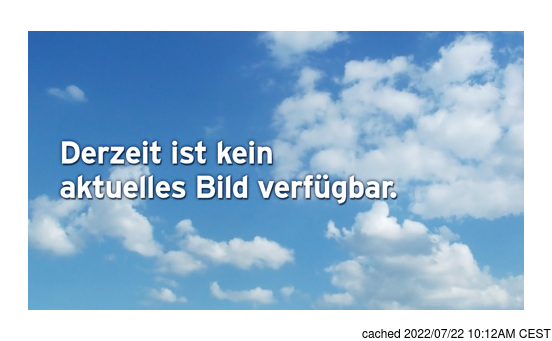 Live Snow webcam for Grünau im Almtal