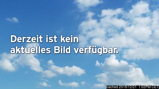 Webcam de Klosters a las doce hoy