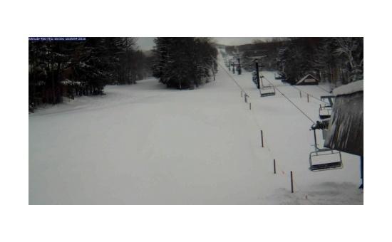 Webcam de Mont Sutton a las doce hoy
