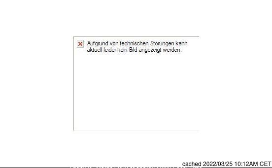 St. Englmar/Pröller webcam at lunchtime today