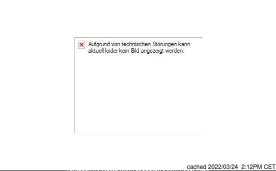 St. Englmar/Pröller webcam at 2pm yesterday