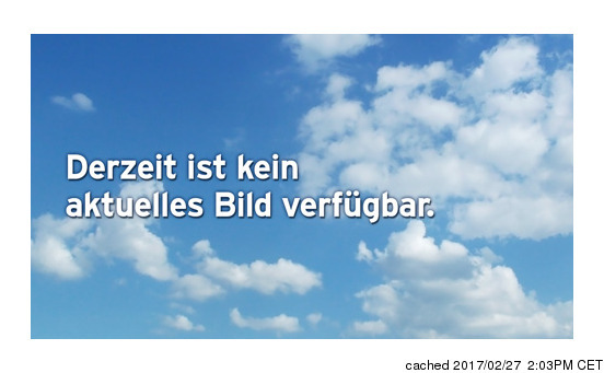 Zell am Ziller webcam às 14h de ontem