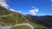 Belalp - Blatten - Naters Webcam vor 13 Tagen